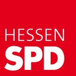 Logo: Elke Barth, MdL